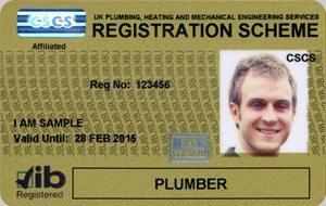 card-plumber-gold-300