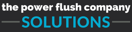 The Power Flush Company